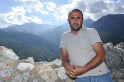 Kululu Yönetmenden TRT'ye Muhteşem Belgesel!
