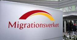İsveç'te Vize Bekleme Süresi İki Misline Çıktı