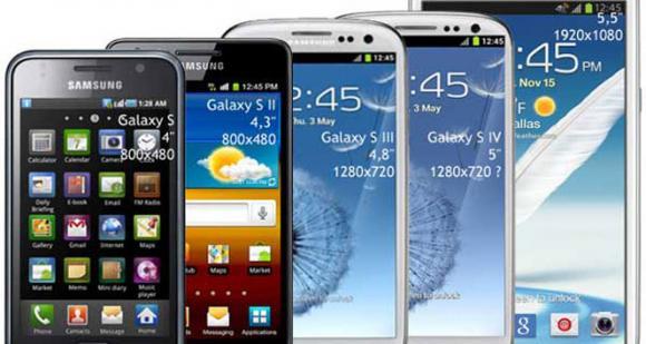 Mobil cihazlar şirketler için risk oluşturuyor