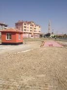 Kulu Belediye Tartım Merkezi Açılıyor