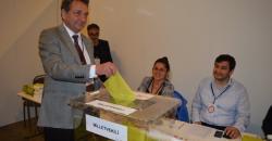 Türkiye seçimleri için, İsveç'te oy kullanma yeri ve tarihi belli oldu