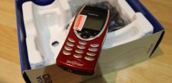 İki telefon birden Nokia 230 ve Nokia 230 Dual SIM