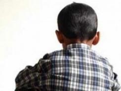 KULU' da Tecavüz Skandalı