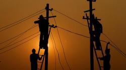 Elektrik Kesintileri Vatandaşı Çileden Çıkarttı