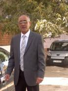 Kulu Taşıyıcılar Kooperatif Başkanlığına Mehmet DEMİRKIRAN Seçildi.