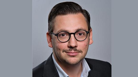 İsveç te Kulu'lu Belediye Başkanı Milletvekili Adayı Gösterildi