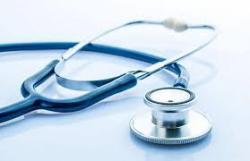 Kulu Devlet Hastahanesinde Çocuk Doktoru Tam Zamanlı Olarak Görevine Başladı