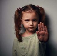 Çocuklarımıza Aile İçi Şifreleme Öğretelim