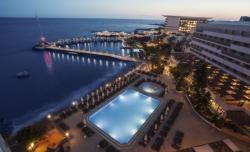 İsveç'in 5 noktasından daha Antalya'ya direk uçuşlar başlayacak