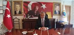 Kulu Belediye Başkanı Ünver'den destek