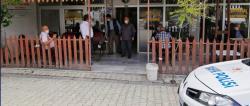 Konya'nın bu ilçesinde maske takmayanlara 97 bin lira ceza